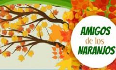 AMIGOS DE LOS NARANJOS